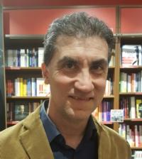 Massimiliano Saputo