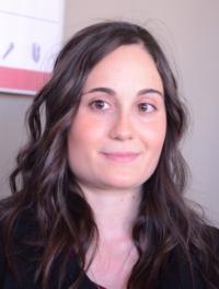 Sara Meloni