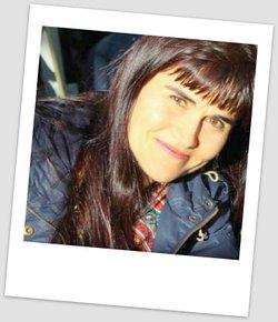 Francesca Mereu