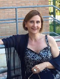 Lorena Marcelli