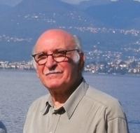Vincenzo Mazzà