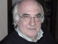 Roberto Menaguale