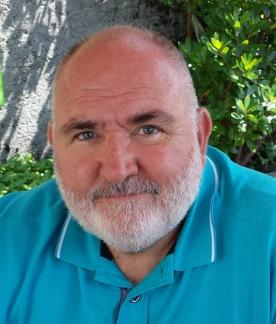 Salvatore G. Buccellato