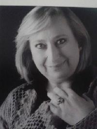 Roberta Andres
