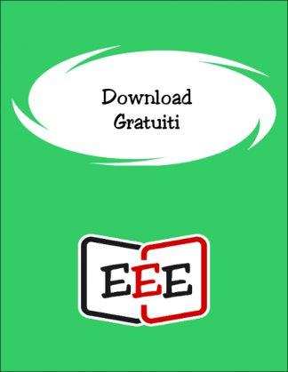 Download gratuiti