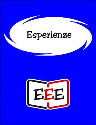 Esperienze e Testimonianze