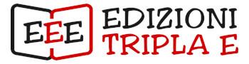 Edizioni Tripla E